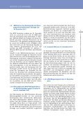 Vierteljahresbericht der Intendantin über wesentliche Eingaben zum ... - Seite 5