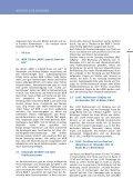 Vierteljahresbericht der Intendantin über wesentliche Eingaben zum ... - Seite 6