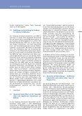 Vierteljahresbericht der Intendantin über wesentliche Eingaben zum ... - Seite 7