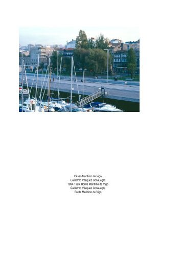 ficha pdf - Ardan
