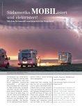Argentinien, - hinterdemhorizont.de - Seite 2