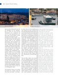 Argentinien, - hinterdemhorizont.de - Seite 4