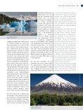 Argentinien, - hinterdemhorizont.de - Seite 5