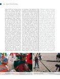 Argentinien, - hinterdemhorizont.de - Seite 6