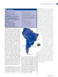 Argentinien, - hinterdemhorizont.de - Seite 7