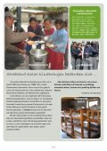 Ausgabe 1 / Mai-Juni 2010 - Gymnasium Geretsried - Page 2