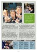 Ausgabe 1 / Mai-Juni 2010 - Gymnasium Geretsried - Page 3