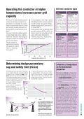 Bezinal Voltage 32luik - Bekaert - Page 3