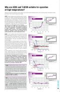 Bezinal Voltage 32luik - Bekaert - Page 4