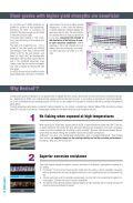 Bezinal Voltage 32luik - Bekaert - Page 5