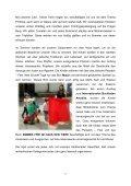 Kindergartenzeitung Novinky ze školky - Kids Company Praha - Seite 6