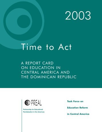 View PDF Document - Inter-American Dialogue