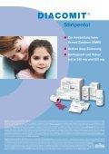 #6667_Neuropädiatrie 01-2012.indd - Neuropädiatrie in Klinik und ... - Seite 2