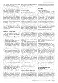 #6667_Neuropädiatrie 01-2012.indd - Neuropädiatrie in Klinik und ... - Seite 5