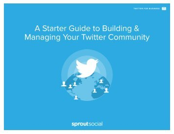 Sprout-Social-Guide-Building-Your-Twitter-Community