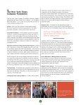 Social Responsibility - Graines de Changement - Page 6