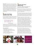 Social Responsibility - Graines de Changement - Page 7