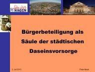 13-07-02-Bürgerbeteiligung-in-Hagen-als-Säule-der-Daseinsvorsorge