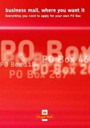 PO-Box-Application-Form-April-2014