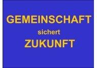 sichert - Zahntechniker-Innung Berlin-Brandenburg