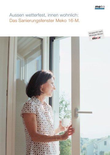 pdf, 975 - Schweizer Metallbau