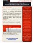 Estudia Frances en ALI - Page 2