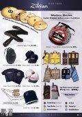 Gratis magasin - Modern Drums - Page 4