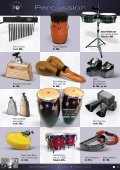 Gratis magasin - Modern Drums - Page 6