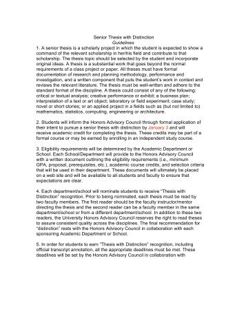 collaboration essay paper Work less, party more: a review essay about collaborative teacher professional learning by jim parsons, department of secondary education, university of alberta professional development as a term and as a strategy has run its course the future of improvement, indeed of the profession itself.