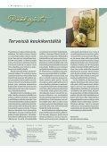 Ruralialehti1_2014 - Page 2