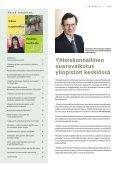 Ruralialehti1_2014 - Page 3