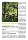 Ruralialehti1_2014 - Page 4