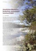 Ruralialehti1_2014 - Page 6
