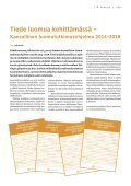 Ruralialehti1_2014 - Page 7