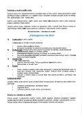 Protokol - Page 2