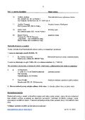 Protokol - Page 5