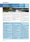"FERIEHUSE # HOLIDAY HOUSES # FERIENHÃ""USER ... - Silkeborg - Page 2"