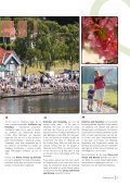 "FERIEHUSE # HOLIDAY HOUSES # FERIENHÃ""USER ... - Silkeborg - Page 7"