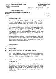 pdf-Format - Simbach am Inn