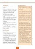 Landskabskarakterbeskrivelse og vurdering af Ullerslev ... - Page 3