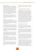 Landskabskarakterbeskrivelse og vurdering af Ullerslev ... - Page 4