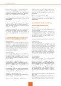 Landskabskarakterbeskrivelse og vurdering af Ullerslev ... - Page 5
