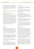 Landskabskarakterbeskrivelse og vurdering af Ullerslev ... - Page 6