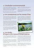 CAHIER D'ACTEURS - Le Renard - Page 2