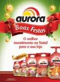 Natal - Supermercado Moderno - Page 3