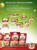 Natal - Supermercado Moderno - Page 4