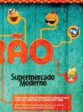 Natal - Supermercado Moderno - Page 7
