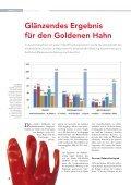TOPinfo, Verlagspostamt 3100 St. Pölten   GZ ... - Werbemonitor - Seite 4
