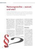 TOPinfo, Verlagspostamt 3100 St. Pölten   GZ ... - Werbemonitor - Seite 6