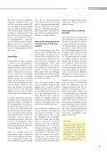 TOPinfo, Verlagspostamt 3100 St. Pölten   GZ ... - Werbemonitor - Seite 7